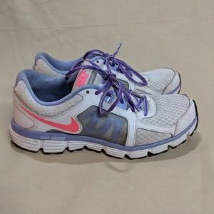 Nike Dual Fusion ST2 Women Running Shoe